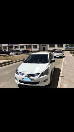 Аренда автомобиля без водителя/ Авто прокат Аренда авто/ Автопрокат /