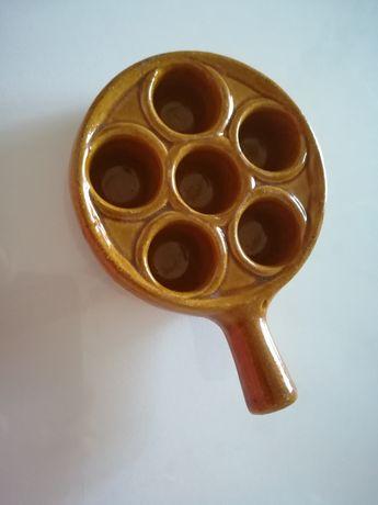 Vas ceramic vechi, instrument colectie depozitare