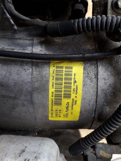 Compresor aer conditionat Ford 1.0 ecoboost