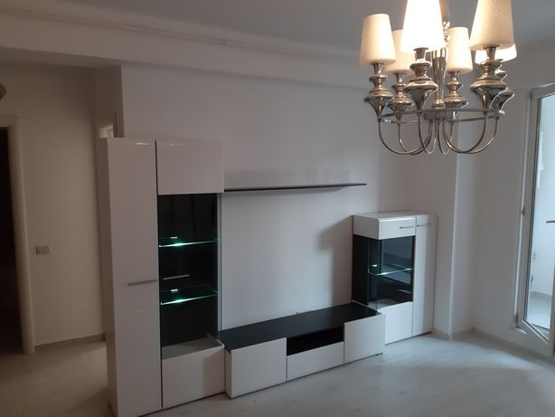 Montez mobila Jysk  montaj mobilier ikea asamblare reparații dedeman