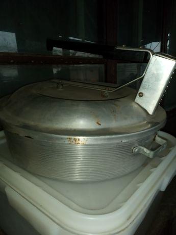 Продам чудо печь
