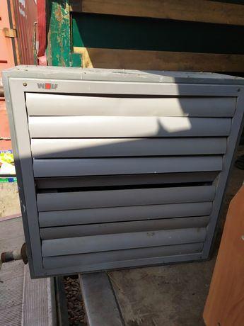 Продам вентиляторы для отопления баз.