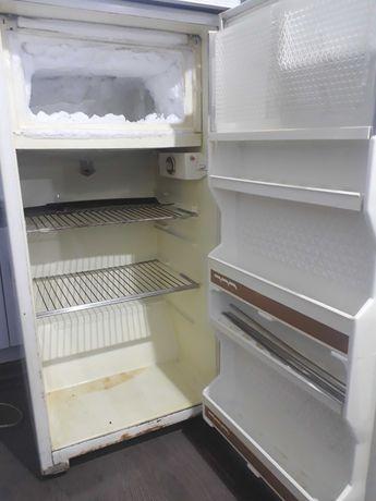 Холодильник МИНСК 12Е