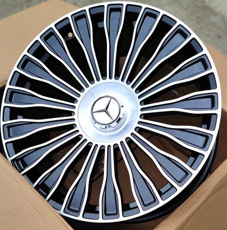 Lichidare Stock Jante R20 Mercedes  Model Maybach E, S, Cls, Gle, Gls,