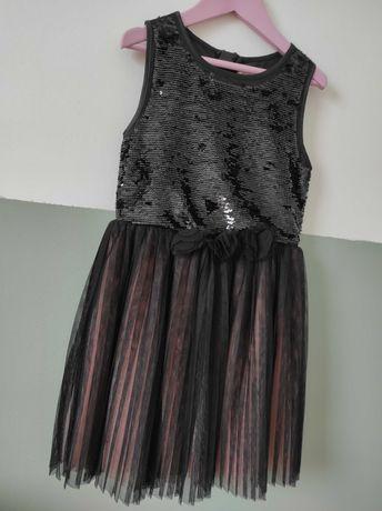 Официална рокличка размер 122
