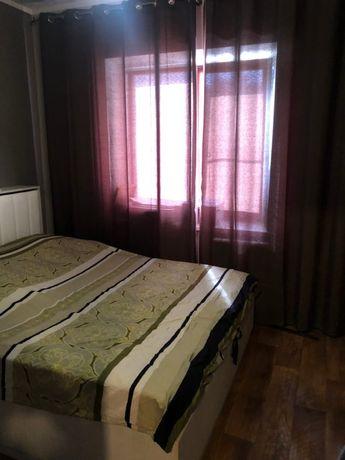 Сдам квартиру на Назарбаева