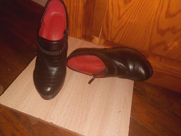 Жен туфли за 5000