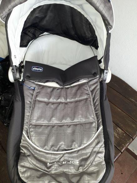 Чико,кош за новородено