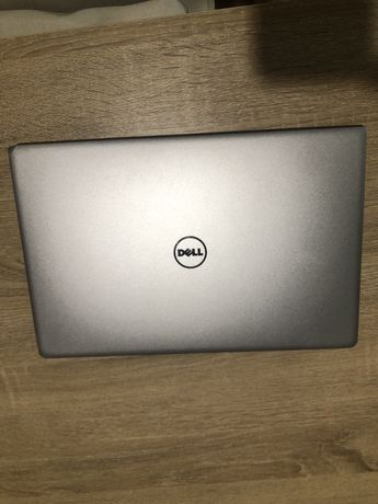Dell Ultrabook xps13 dell 9360 4k touch
