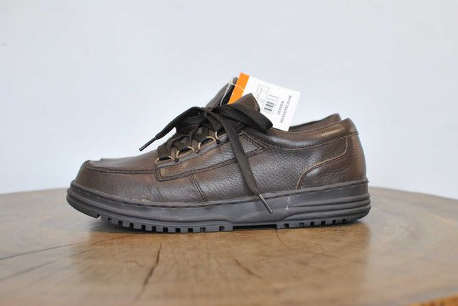 Natur Life pantofi de piele marimea 41  (N16)