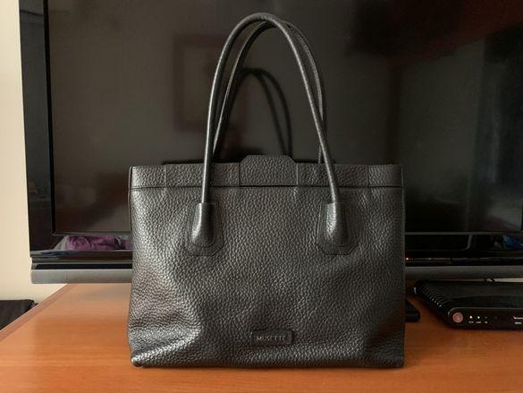 Чанта Musette