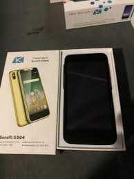Продам телефон benefid s504