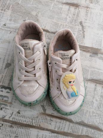 Papuci Zara