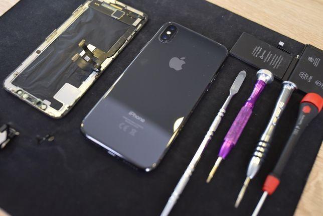 Display iPhone XS Max - Montaj gratuit in 20 min.
