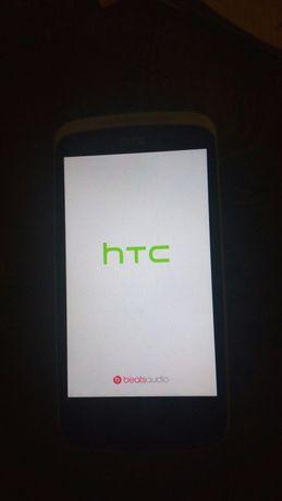 HTC Desire 500 за части
