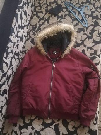 Продам куртку Givenchy