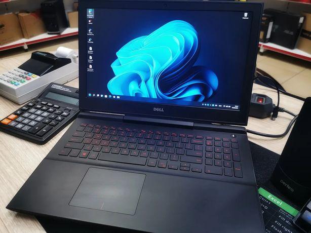 Kaspi 0 0 24/Dell Gaming/Windows 11/ 16 gb/ Сумка / Мышь