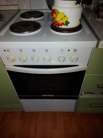 Продам плиту в рабочем состоянии