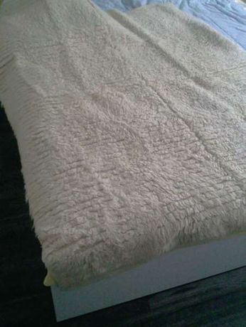 Вълнени губери,родопски одеяла ( равеници )