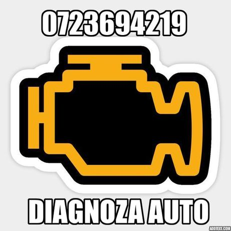 Diagnoza Tester Mercedes Bmw Audi Ford Opel VW Renault Peugeot Volvo