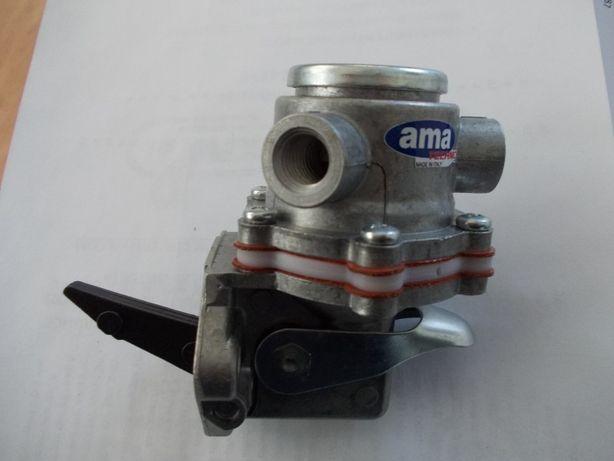 Pompa motorina tractor ref. original Fiat