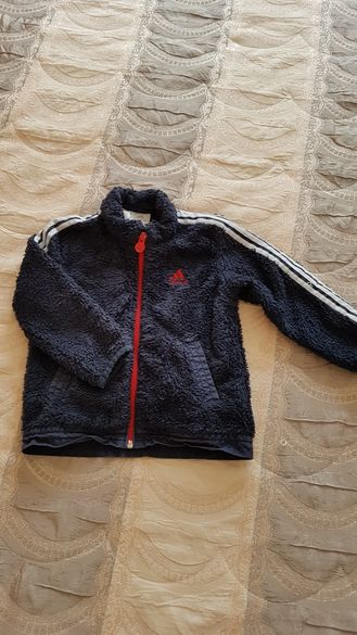 Спортно яке Adidas