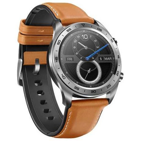 Honor Smart Watch Magic