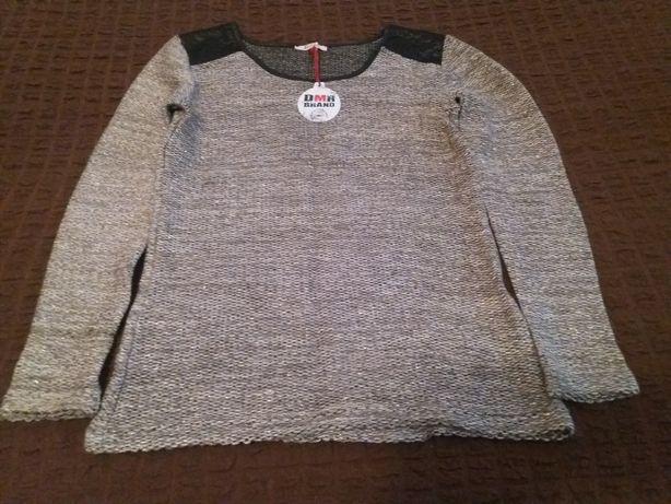 Vând mai multe pulovere damä