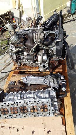 Volvo xc60 2 4 D , Tip D5244T11 , euro 5.