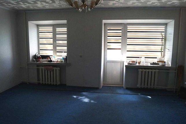 Продам 2-х комнатную квартиру в центре Усть-Каменогорска
