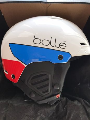 Каска Bollé Mute