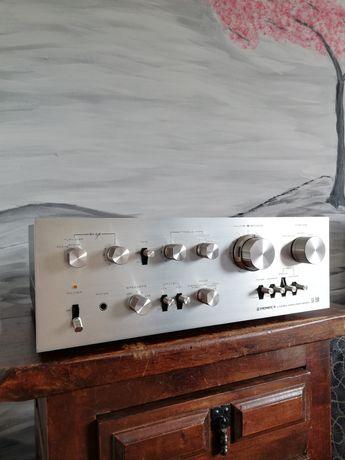 Pioneer SA 7500 - усилвател