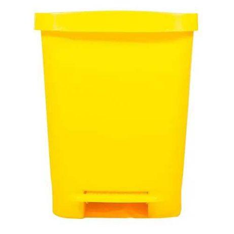 Многоразовый контейнер