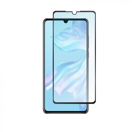 9D Стъклен Протектор за Huawei P30/Lite/Pro/P40/P20/P Smart/Mate 20/30