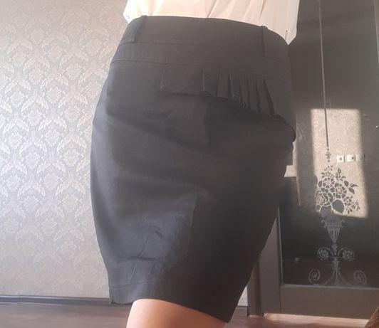 Женская юбка размер 36