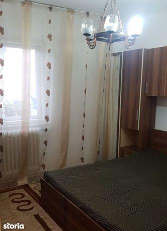 Apartament 2 camere, Sud-Bobalna (ID:A69)