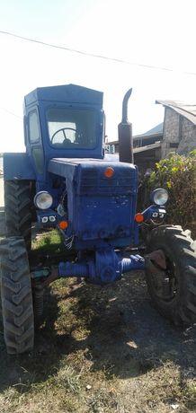 Продам трактор Т/40