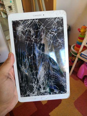 Samsung Galaxy tab E sm-T560 pt piese. Ecran spart placa buna