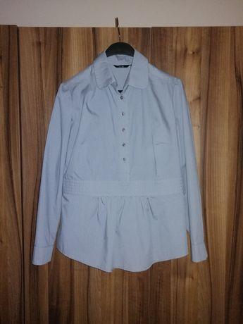 Риза Nife