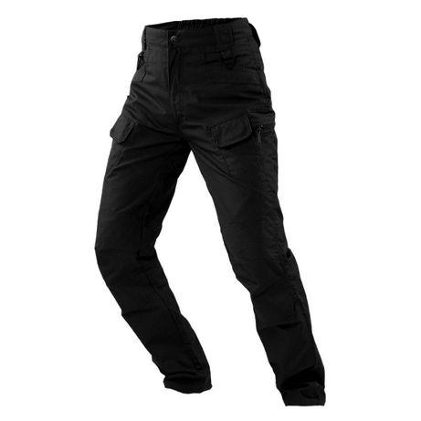 Тактически панталон IX7 - Rib Stop