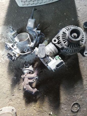 Продам срочно генератор 1mz avalon