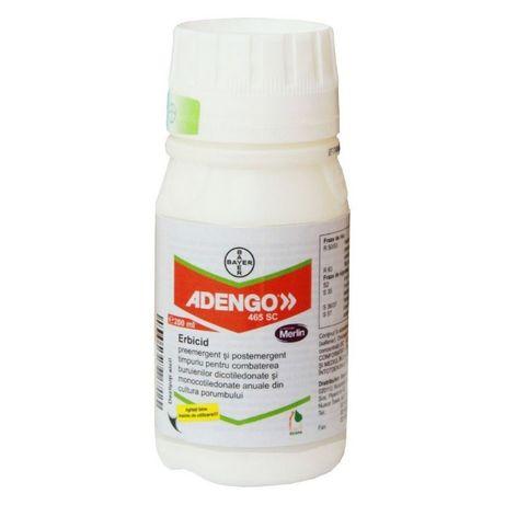 Erbicid porumb Adengo,200ml