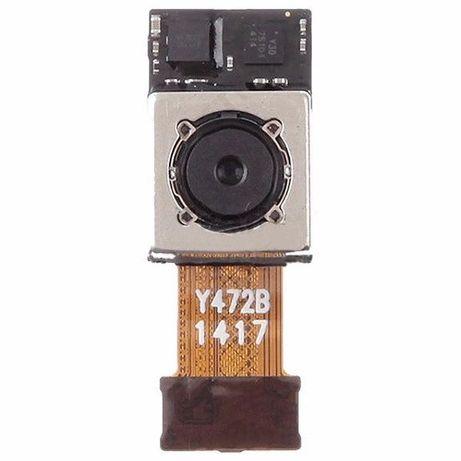 Фронтальная камера для LG G3