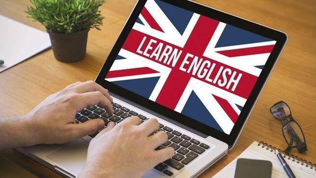 Курсы Английского языка в Онлайн режиме, обучение через Skype и Zoom.
