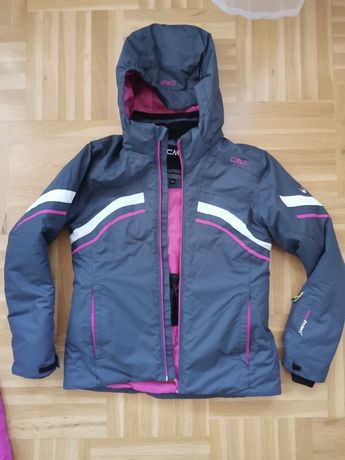 CMP ски екип за момиче р. 164 см