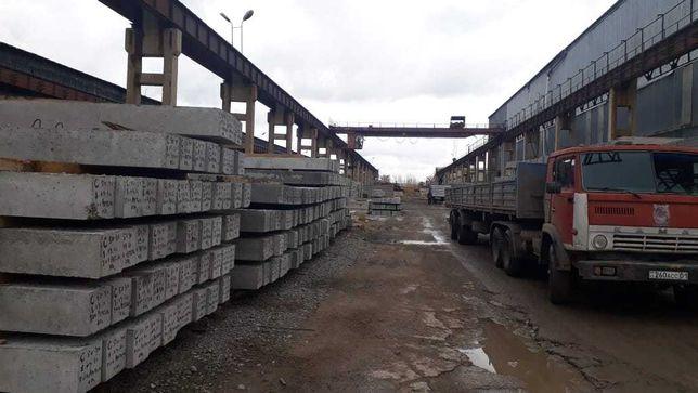 Продается Завод Железобетонных изделий