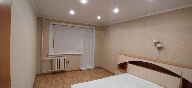Квартира 2 комнатная, Мира 17