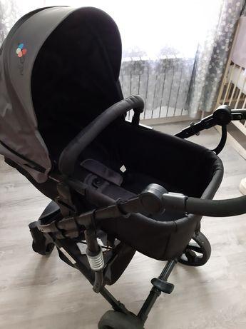 Детская коляска alice