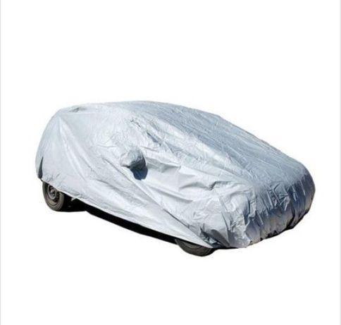 Покривало за кола, АВТОМОБИЛ Джип Водоустойчиво, S, L, XL размер
