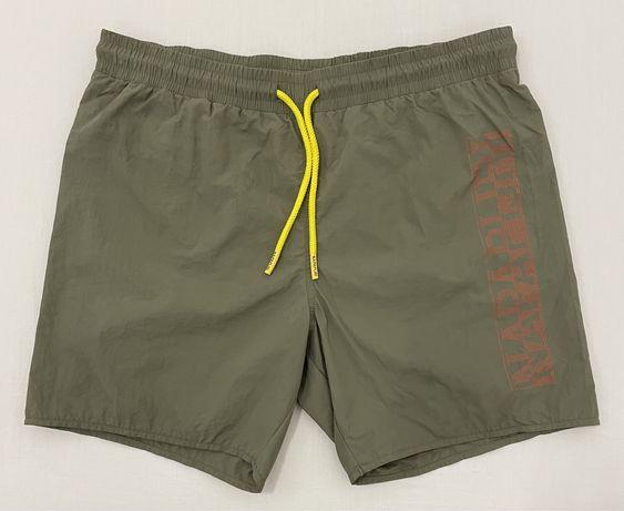 Bermude NAPAPIJRI (M barbat) plaja baie inot sort pantaloni scurti